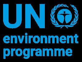 un_environment_logo@2x