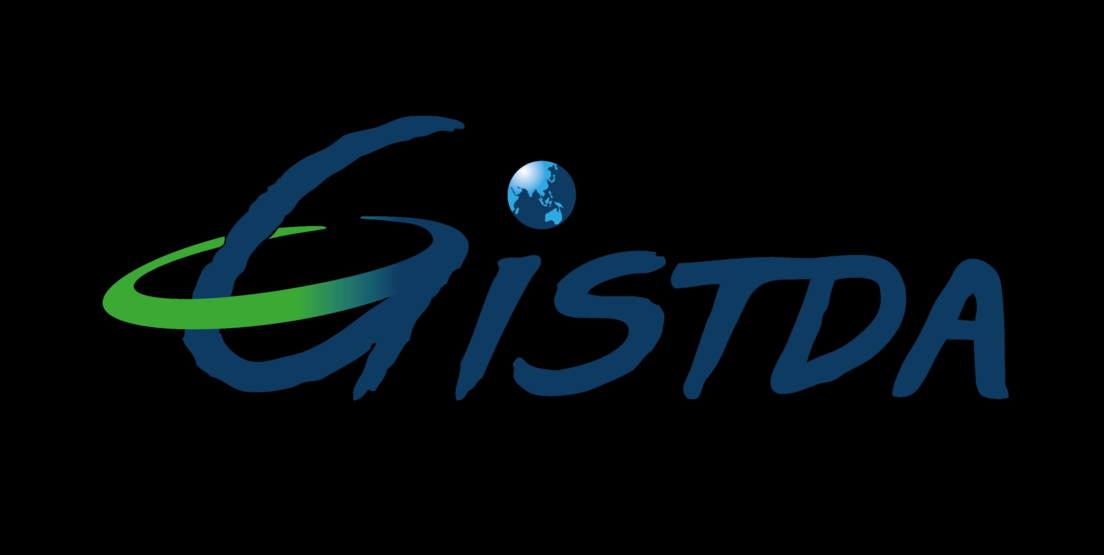 GISTDA